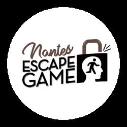 L'Escape Game pour Entreprises à Nantes
